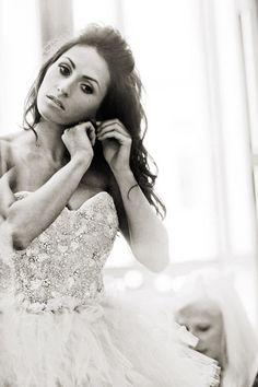 Photographer Michael Falco and his beautiful and amazing wedding documentation!