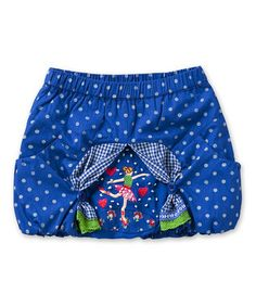 funny skirt Oilily