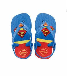 3a53b3fdd11 Kids Flip Flops for Girls   Boys
