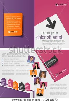 funky microsoft office envelope template gallery model.html
