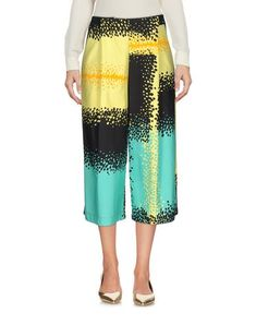 ATTIC AND BARN Women's 3/4 length skirt Yellow 4 US