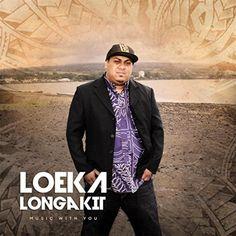 :: ロエカ・ロンガキット(Loeka Longakit)、ニューEP『Music with You』が配信開始! | Wat's!New!! ハワイ by RealHawaii.jp ::#Plcxv8h.facebook_share_ninja_m