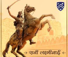 Indian Police Service, Shivaji Maharaj Wallpapers, Power Star, Gold Chain Design, Bravest Warriors, The Valiant, Warrior Queen, Knowledge And Wisdom, International School