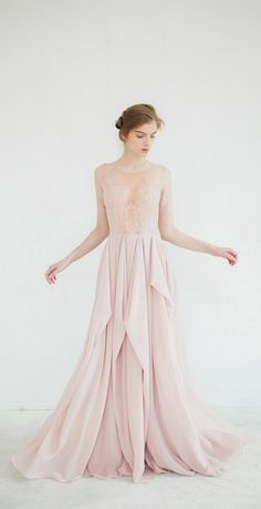 Absolutely exquisite // Carousel Fashion  #wedding