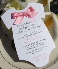 I➨ Entra para descubrir las mejores ideas para organizar un【baby shower】de niño o niña inolvidable. ✓✓✓ Tips de decoración, comida, regalos, juegos y... #decoracionbabyshowergirl