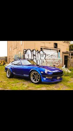 240z - here is where you can find that Perfect Gift for Friends and Family Members