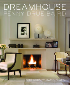 Best Books By Designers And Architects 2015 Photos | Architectural Digest  Good Books, New Books