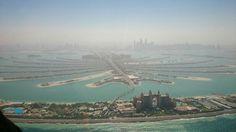 Reisebericht über Dubai: http://wp42.hkv-sh.ch/dubai-uae/