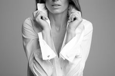 Hoene / Fashion   Severinwendeler