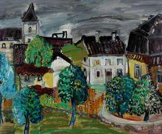 Pintura Siglo XX >> NADAL FARRERAS, Carles (París, 1917 – Si >> Subastas Online de Arte, Antigüedades y Coleccionismo Modern Art, Painting, Auction, Pintura, Painting Art, Paintings, Paint, Draw, Contemporary Art