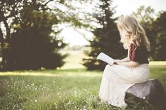 5 Great Daily Devotionals