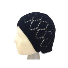 Slouchie Beanie Fashion Hat, Black   I can't seem to find this color anywhere, not even online!!! :-(