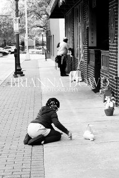 """Easy Street"" Spring 2015 Spring 2015, White Photography, Black And White, Street, Easy, Black White, Blanco Y Negro, Roads, Black N White"