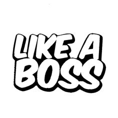 Wholesale Like A Boss Stanced Clean Fresh Lowered Illest Window Sticker Vinyl Decal Swear Word Coloring Book, Love Coloring Pages, Printable Adult Coloring Pages, Coloring Books, Graffiti Words, Graffiti Lettering, Sticker Vinyl, Decals, Slogan Tshirt