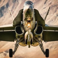 F/A-18 Hornet Air Fighter, Fighter Pilot, Fighter Jets, Rocket Engine, Swiss Air, Airplane Fighter, Aircraft Parts, Aircraft Design, Military Aircraft