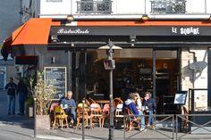 File:Le Square Bistro, Paris May 2014.jpg