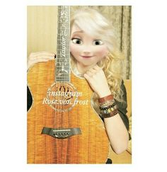 This is Farrah, and she is 14 years old. She is Briana's sister. Farrah loves guitar and playing duets with her sister. Together, they make amazing music. Birthday: January 2nd.