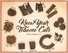 Smokingpipes is your one stop shop for Smokingpipes Gear 2016 Poster Pipe Accessories and all your tobacco smoking needs. From new tobacco pipes and estate tobacco pipes to tin pipe tobacco and bulk pipe tobacco, we have everything you need