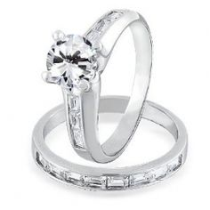Beautiful Yet Cheap Engagement Rings Under 100 For my future