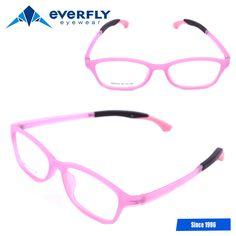 2017 kids fashion trendy eyeglasses frames optical eyewear frame wenzhou optical frames