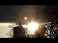 Nibiru The Second Sun, of Two Suns, NOW SEEN BIG AS THE SUN-,    Watch F...