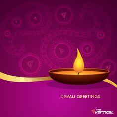 #Diwali #Wish #Indian #Festival #India #Celebration