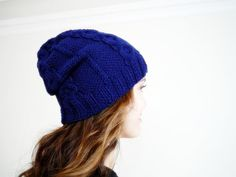 """16 great finds, """"Strange color blue"""" by Valia on Etsy. Click to see them all!"""