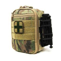 AR500_armor_ifak_epik_mc1380614748524a825c12f8d