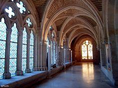Burgos Catedral  #CastillayLeon #Spain