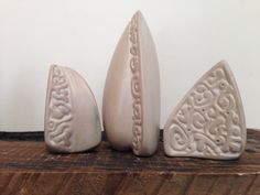 Ceramics by renata kruyswijk