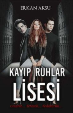 Find the hottest aksiyon stories you'll love. Read hot and popular stories about aksiyon on Wattpad. Satirical Illustrations, Funny Education Quotes, Popular Stories, Book Names, Aesthetic Stickers, Satire, Bookstagram, Wattpad, Books To Read