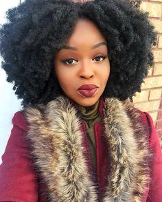Zuzu Crochet Hair : Nnenna Bambatta on Instagram: ?Hair: Zuzu Crochet Wig by @hairbysusy ...