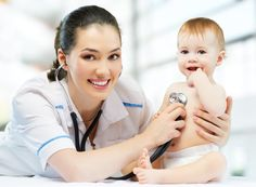 Onsite Medical Interpreters in Denver, Colorado There is a growing demand for on-site medical interpreting services in Denver, Colorado, and...