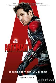 ant-man-poster-personnage