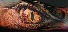 Image result for cool arm tattoos for guys with meaning