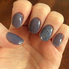 SNS Nails - #327                                                                                                                                                                                 More