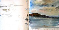 https://www.google.ad/search?q=Amanda Hoskin's sketchbook