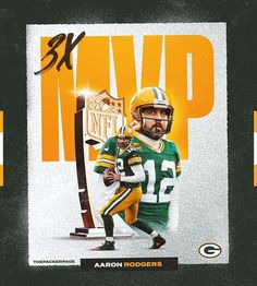 Instagram Go Pack Go, Green Bay Packers, Green And Gold, Instagram