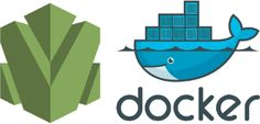 Deploying Docker with OpsWorks