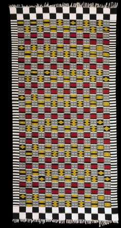 Mali African Textiles, African Fabric, Museum, Basel, Wool Blanket, Printing On Fabric, Hand Weaving, Newcastle, Color