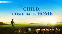 """2019 Christian Family Movie """"Child, Come Back Home"""". It's a story of a young gaming addict who steps upon the bright path of life. This inspirational Christian film about a teenager is thought-provoking. True Faith, Faith In God, Faith Prayer, Faith Based Movies, Films Chrétiens, Christian Films, Christian Videos, Christian Families, Praying To God"""