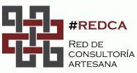 Esperamos que el comienzo de semana no haya sido muy duro! Estimulando lo ha hecho uniéndose a #Redca, ¿lo conoces? http://consultoriaartesana.net/