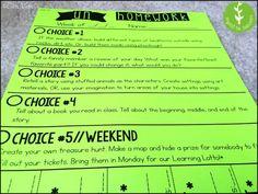 how to do term paper envelopes