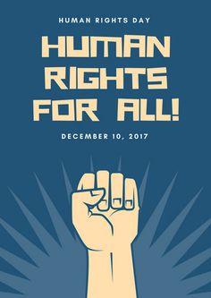 18 Human Rights Poster Ideas Human Rights Human Declaration Of Human Rights