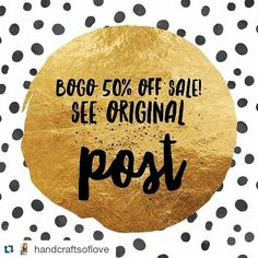 Use code: YADI20 To get an extra 20% off   #Repost @handcraftsoflove with @repostapp  Closing shop today! Don't miss out I will not be having sales like this anymore now that I have my  Brand Reps  so if you have ever wanted to order from me now is the time woohoo so take advantage of this #flashsale #etsyseller #etsysale #paypalsale #crochet #crochetersofinstagram #amigurumi #shophandmade #shopsmall by darchis48