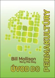 Úvod do permakultúry Bill Mollison, Tasmania, Ale, Author, Ale Beer, Ales, Beer