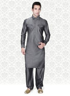 Shalwar Kameez Latest Collection for Gents on Eid ul Adha 2013