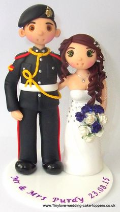 how to preserve wedding cake forever 1000 images about cake toppers on christening 16115