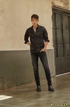 Jung Hyun, Kim Jung, Hipster, Actors, Queen, Style, Fashion, Korean Actors, Swag