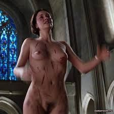 """Résultat de recherche d'images pour """"charlize theron nude"""""""